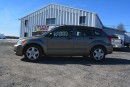 Used 2008 Dodge Caliber SXT for sale in Russell, ON
