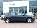 Used 2016 Volkswagen Golf 1.8 TSI Trendline for sale in Pickering, ON