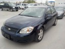 Used 2010 Chevrolet Cobalt LT for sale in Innisfil, ON