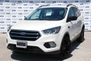 Used 2017 Ford Escape SE for sale in Welland, ON