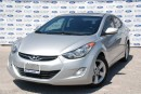 Used 2013 Hyundai Elantra GLS for sale in Welland, ON