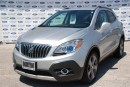Used 2014 Buick Encore Convenience for sale in Welland, ON
