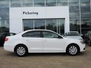 Used 2013 Volkswagen Jetta 2.0L Trendline+ for sale in Pickering, ON
