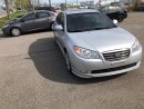 Used 2009 Hyundai Elantra GLS SPORT for sale in Brampton, ON