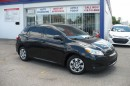 Used 2012 Toyota Matrix BASE for sale in Etobicoke, ON