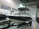 Used 2013 Yamaha SX190 BOAT for sale in Innisfil, ON
