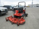 Used 2006 KUBOTA F2660 MOWER for sale in Innisfil, ON