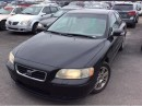 Used 2007 Volvo S60 2.5T for sale in Hornby, ON