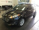 Used 2015 Ford Fiesta SE for sale in Coquitlam, BC