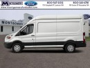 New 2017 Ford Transit Connect Base for sale in Kincardine, ON