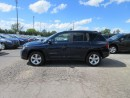 Used 2014 Jeep COMPASS SPORT NORTH EDITION FWD for sale in Cayuga, ON