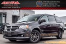 New 2017 Dodge Grand Caravan NEW CAR SXT Premium+|7Seat|PwrConv,RearDVD,UconnectPkgs|Nav|17