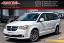 New 2017 Dodge Grand Caravan NEW CAR SXT Premium+|7Seat|RearDVD,UconnectPkgs|Nav|17