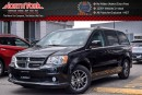 New 2017 Dodge Grand Caravan NEW CAR SXT Premium+|7Seat|PwrConv,RearDVD,UconnectPkgs| for sale in Thornhill, ON