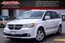 New 2017 Dodge Grand Caravan NEW CAR Crew+|7Seat|Conven,Safety,DVD,SecurityPkgs|Nav|17