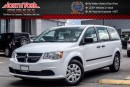 New 2017 Dodge Grand Caravan NEW CAR CVP|7Seater|KeylessEntry|TractionCtrl|PwrOptns|17