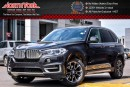 Used 2016 BMW X5 |xDrive35i|Premium,ColdWthrPkgs|Sunroof|Nav|HarmanKardon|PkAssist|19