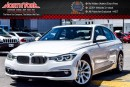 Used 2016 BMW 3 Series 328i xDrive for sale in Thornhill, ON