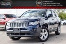 Used 2016 Jeep Compass North|4x4|Bluetooth|Pwr windows|Pwr Locks|keyless Entry|17