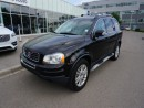 Used 2012 Volvo XC90 3.2 awd for sale in Calgary, AB