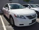 Used 2009 Toyota Camry HYBRID 4dr Sdn for sale in Vancouver, BC