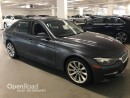 Used 2013 BMW 3 Series 4dr Sdn 320i xDrive AWD for sale in Vancouver, BC