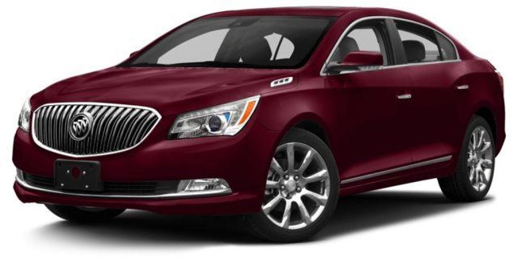 Moody S Used Cars Sale