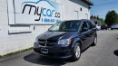 Used 2013 Dodge Grand Caravan SE/SXT for sale in Richmond, ON