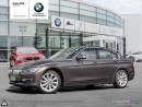 Used 2014 BMW 328i xDrive Sedan Modern Line for sale in Oakville, ON