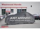 Used 2008 Honda CR-V EX for sale in Port Moody, BC