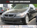Used 2007 BMW 328i xDrive for sale in Barrie, ON