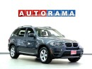 Used 2011 BMW X5 TECH PKG NAVIGATION LEATHER PANORAMIC SUNROOF 4WD for sale in North York, ON