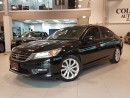 Used 2013 Honda Accord TOURING-NAVI-REAR CAM-LEATHER-SUNROOF for sale in York, ON