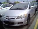 Used 2011 Acura CSX TECH PKG- NAVI- CAMERA for sale in Scarborough, ON