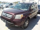 Used 2007 Honda Pilot for sale in Innisfil, ON