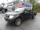 Used 2012 Nissan Frontier SL * CREW CAB * 4 X 4 * AUTOMATIC for sale in Windsor, ON