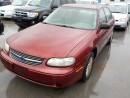 Used 2002 Chevrolet Malibu for sale in Innisfil, ON