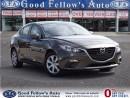 Used 2014 Mazda MAZDA3 GX MODEL, SKYACTIV for sale in North York, ON