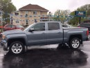 Used 2015 GMC Sierra 1500 SLE Kodiak Edition for sale in Dunnville, ON