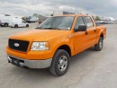 Used 2006 Ford F-150 XLT for sale in Innisfil, ON