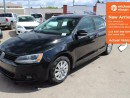 Used 2013 Volkswagen Jetta ComfortLine, 2.0, Power Group, Sunroof, Great Car for Price! for sale in Edmonton, AB