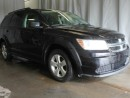 Used 2011 Dodge Journey MNSTRT for sale in Edmonton, AB