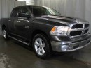 Used 2014 Dodge Ram 1500 SLT for sale in Edmonton, AB