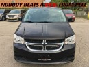 Used 2013 Dodge Grand Caravan SE/SXT**FULL STO-N-GO** for sale in Mississauga, ON