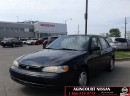 Used 2000 Toyota Corolla VE |AS-IS SUPER SAVER| for sale in Scarborough, ON