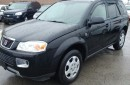 Used 2007 Saturn Vue for sale in Hamilton, ON