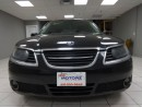 Used 2008 Saab 9-5 AUTO for sale in North York, ON