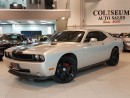 Used 2009 Dodge Challenger **20 INCH CUSTOM WHEELS** for sale in York, ON