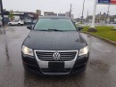 Used 2006 Volkswagen Passat 2.0T, Leather Seats, Sunroof for sale in Scarborough, ON