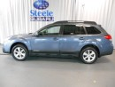 Used 2014 Subaru Outback 2.5i Touring for sale in Dartmouth, NS
